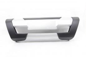 Overbumper (Moldura Parachoque) da Nissan 13/16 (Fibra)