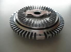 Viscosa da Silverado Dlx 6 Cilindros Mwm Sprinter 311/313/411/413/416 Cdi