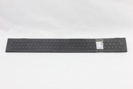 Soleira Porta Diant Ld F-250 99/12 (344)