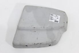 Ponteira Parachoque Ld Vw 6-90 82/89 (296)