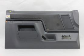 Forro Porta Dianteira Le F-1000 93/98 (368)