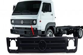 Grade da VW 5-150/8.160/9-160/10-160 12/... Delivery