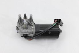 Motor Limpador Bosch 12v Cargo Original