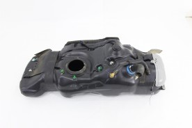 Tanque Combustivel Hilux  3.0 05/15 (303)