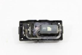 Botão Vidro Elétrico Diant Ld S10 01/11 (255)