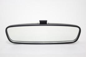 Espelho Retrovisor Interno Ranger 13/15 Usado (136)