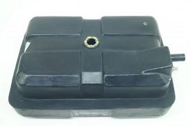 Tanque Combustivel de Plastico da Acd10 .../82 65 Litros