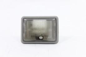 Lanterna Teto Central L200 Sport 04/11 (088)