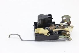 Fechadura Elétrica Porta Diant Ld S10 95/11 (731)