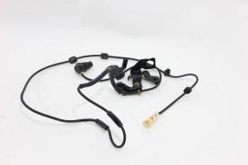 Sensor Abs Dianteiro Ld Hilux  3.0 05/15 (864)