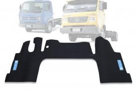 Tapete Vw 8-120/8-150/5.140/5.160/9.160 Delivery 8.150e/9.150e Worker Escrito Volkswagen