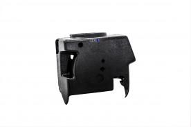 Capa Chave Seta S10/Blazer2.5/2.8 Diesel 01/11 com Regulagem Original