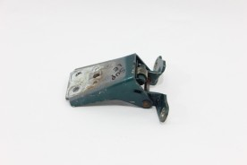 Dobradiça Superior Porta De F-1000 93/98 (918)