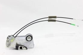 Fechadura Elétrica Porta Diant Ld Hilux 16/20 (416)