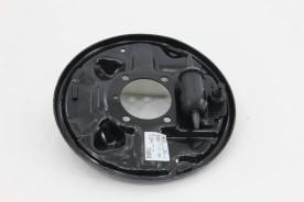 Espelho Roda Traseira Ld S10 98/11 (785)