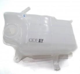 Reservatorio do Radiador Blazer S10 2.5/2.8 Turbo Diesel 95/11