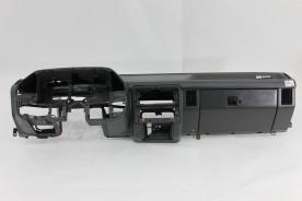 Capa Painel F-1000 93/98 (664)