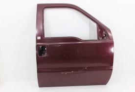 Porta Dianteira Ld F-250 99/12 (313)