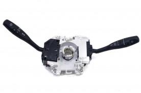 Chave de Seta L200 Triton S/Farol Auxiliar