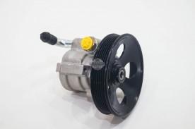 Bomba Direção Hidraulica da S10 Blazer 2.2/2.4 Mpfi 97/11