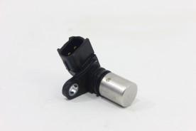Sensor Rotaçao Tampa Frontal Hilux  3.0 05/15 (641)