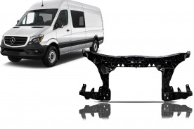 Painel Frontal Sprinter 12/17